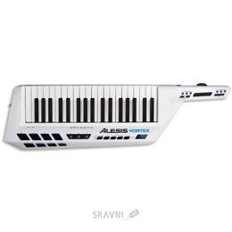 Midi клавиатуру Alesis Vortex