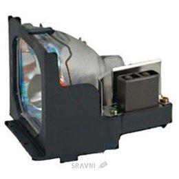 Лампу для проектора Nec LH01LP