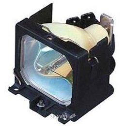 Лампу для проектора Sony LMP-C160