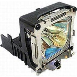 Лампу для проектора BenQ 5J.Y1B05.001