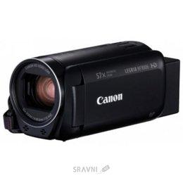 Цифровую видеокамеру Canon LEGRIA HF R806