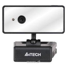 Web (веб) камеру A4Tech PK-760E