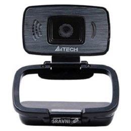Web (веб) камеру A4Tech PK-900H