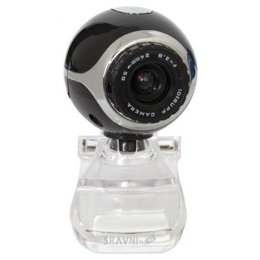 Web (веб) камеру Defender C-090