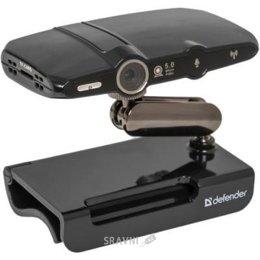 Медиаплеер Defender Smart Call HD2