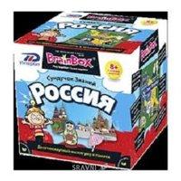 Фото Brain Box Россия (90705)