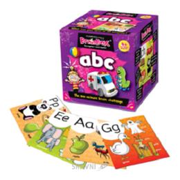Brain Box Учим Английский (90752)