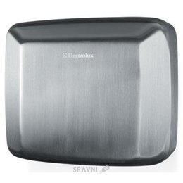 Сушилку для рук Electrolux EHDA-2500