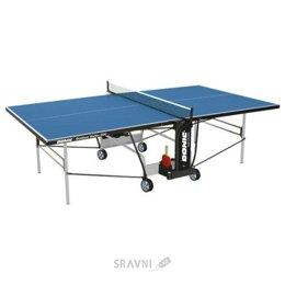 Стол теннисный Donic Outdoor Roller 800-5