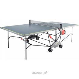 Стол теннисный KETTLER Axos Indoor 3 (7136-900)