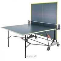 Стол теннисный KETTLER Axos Outdoor 2 (7038-900)