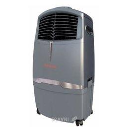Воздухоочиститель, увлажнитель, ионизатор Honeywell CL30XC