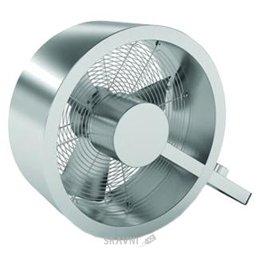 Вентилятор бытовой Stadler Form Q Fan Q‐011