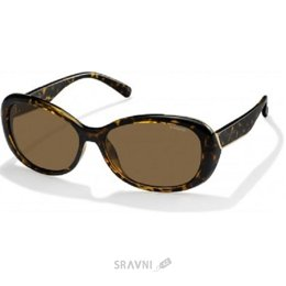 Солнцезащитные очки Polaroid P4024S-V0858IG