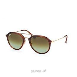 Солнцезащитные очки Ray-Ban Highstreet (RB4253 820/A6)