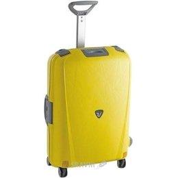 Дорожная сумка, чемодан Roncato Light 0712