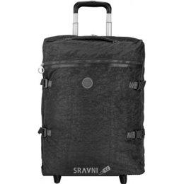 Дорожная сумка, чемодан Roncato Rolling 7123
