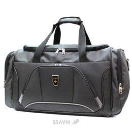 Дорожная сумка, чемодан Alliance 6-264