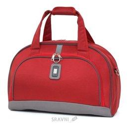 Дорожная сумка, чемодан Alliance 6-284