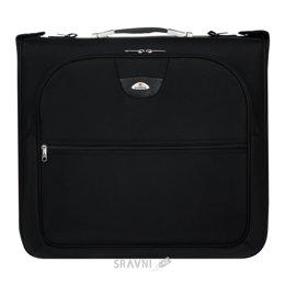 Дорожная сумка, чемодан Alliance 6-218