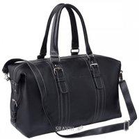 Дорожная сумка, чемодан Lakestone 974020