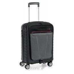 Дорожная сумка, чемодан Roncato Double 5145