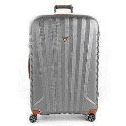 Дорожная сумка, чемодан Roncato E-lite 5221