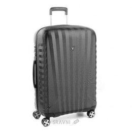 Дорожная сумка, чемодан Roncato E-lite 5222