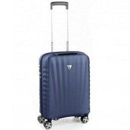 Дорожная сумка, чемодан Roncato UNO ZSL Premium 2.0 5463