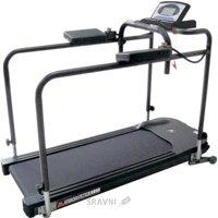 Беговую дорожку American Motion Fitness 8612R