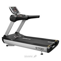Bronze Gym S700 (Promo Edition)
