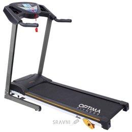 Беговую дорожку Optima Fitness Solo