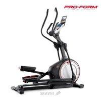 ProForm Endurance 720E