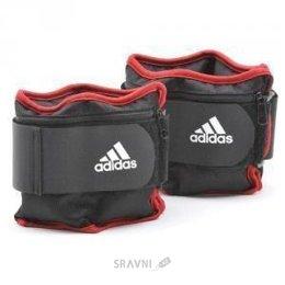Гирю, штангу, гантель, гриф Adidas ADWT-12229