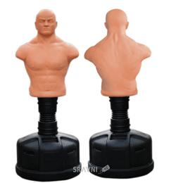 Все для бокса и боевых искусств Centurion Adjustable Punch Man-Medium TLS-H0