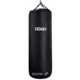 Все для бокса и боевых искусств Family Водоналивной боксерский мешок (VNK 95-160)