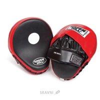 Фото Green Hill Лапа боксерская Fawn FMF-8000B