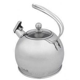 Чайник TalleR TR-1350