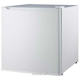 Холодильник и морозильник Supra RF-050