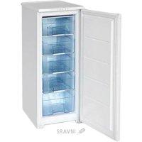 Холодильник и морозильник Морозильник-шкаф Бирюса 114