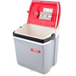Портативный холодильник Ezetil E-21S 12V (775036)