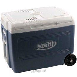 Портативный холодильник Ezetil E-40 Rollcooler (776294)