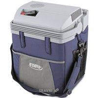 Портативный и автохолодильник Ezetil ESC-21 (875591)