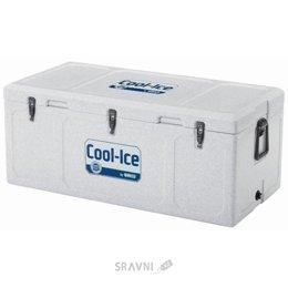 Портативный холодильник WAECO Cool-Ice WCI-110