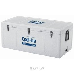 WAECO Cool-Ice WCI-110