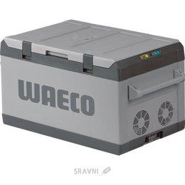 Портативный холодильник WAECO CoolFreeze CF-80