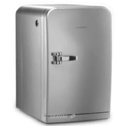 Портативный холодильник WAECO MyFridge MF-5M