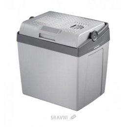 Портативный холодильник WAECO CoolFun SC-30