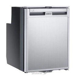 Портативный холодильник WAECO CoolMatic CRX-50
