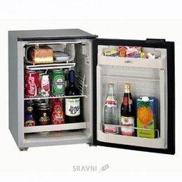 Портативный холодильник Indel B Cruise 42V